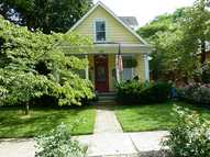 110 East Whiteman Yellow Springs OH, 45387