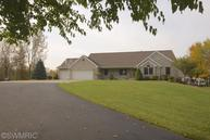 6561 96th Ave Zeeland MI, 49464