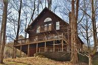 120 Bay Dr Lancaster TN, 38569