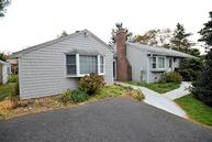 8 Jerusha Ln West Yarmouth MA, 02673