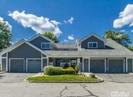 270 Dockside Ct Moriches NY, 11955