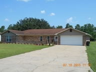 6001 Perry Moss Point MS, 39562