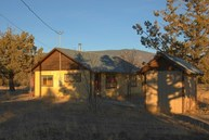 13120 Blacksmith Road Montague CA, 96064