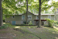 45417 15th Avenue Bloomingdale MI, 49026