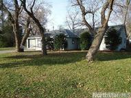105 71 1/2 Way Ne Fridley MN, 55432