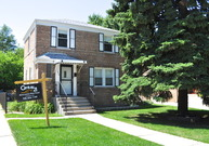 11456 Rockwell St Chicago IL, 60655