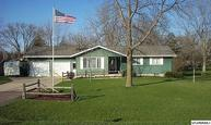 2064 River Road Windom MN, 56101