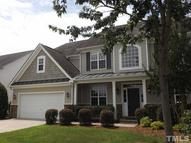 5320 Stone Station Drive Raleigh NC, 27616