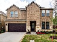 7315 Clementine Irving TX, 75063