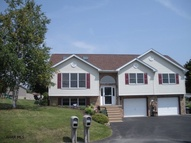 123 Peters Lane Duncansville PA, 16635