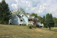 539 Turner Road Shepherdstown WV, 25443