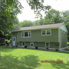 15 Whiteford Drive Pleasant Valley NY, 12569