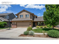 2620 Stonehaven Dr Fort Collins CO, 80525