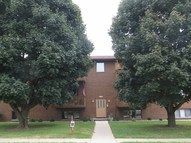 4195 Fairview Drive Bettendorf IA, 52722