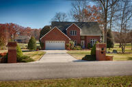 108 Deer Creek Drive Crossville TN, 38571