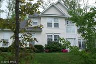 2795 Mattingly Drive Manchester MD, 21102