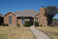 4617 Lashley Drive Dallas TX, 75232