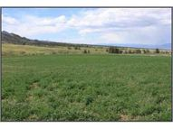 67 Cr 390 Wetmore CO, 81253