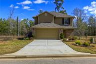 10025 Sterling Place Drive Conroe TX, 77303