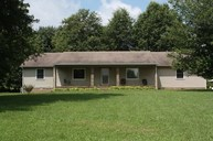 813 Central Road Mayfield KY, 42066