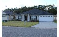 86133 Fortune Drive Yulee FL, 32097