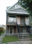 2435 West 34th Place Chicago IL, 60608