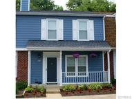 114 Arlington Square Ashland VA, 23005