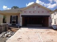 23626 Maple View Drive Spring TX, 77373