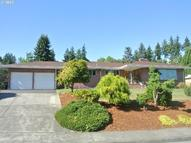 2220 Cascade Way Longview WA, 98632