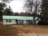 444 Brady Beach Road Cold Brook NY, 13324