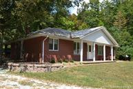 1161 Anderson Creek Road Eckerty IN, 47116
