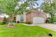 212 Orchard Row Abita Springs LA, 70420