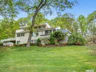 34 Waterview Dr Port Jefferson NY, 11777
