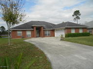 1634 Dockside Fleming Island FL, 32003