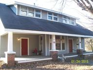 417 N Washington Clinton KY, 42031