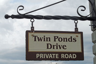 27 Twin Ponds Drive Newport NY, 13416