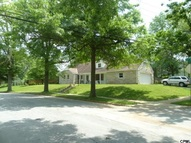 168 Old Ford Camp Hill PA, 17011