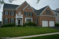 14406 Autumn Rust Road Boyds MD, 20841