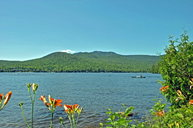 47 Abenaki Way Lake Placid NY, 12946