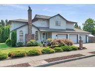 13410 Gerber Woods Dr Oregon City OR, 97045