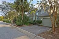 1052 Marsh Court Lane Mount Pleasant SC, 29464
