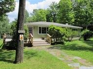 17 Washington Dr Hillsdale NY, 12529