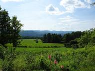 650 Sarum Hill Lane Randolph VT, 05060
