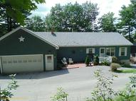 145 Pine Trail Road Dedham ME, 04429