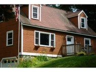 25 Windsor Way Barnstead NH, 03218