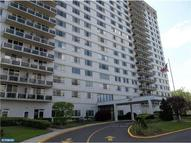 1840 Frontage Rd #909 Cherry Hill NJ, 08034