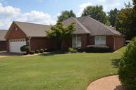 428 Huntington New Albany MS, 38652