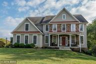 5837 Oakland Road Sykesville MD, 21784