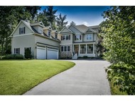 10 Rose Petal Lane Kensington NH, 03833