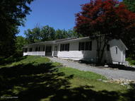 125 Squirrelwood Ct Effort PA, 18330